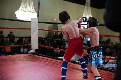 AFN38-Fights-0527