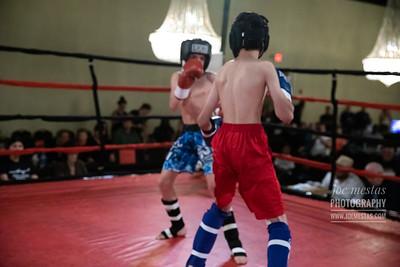 AFN38-Fights-0529