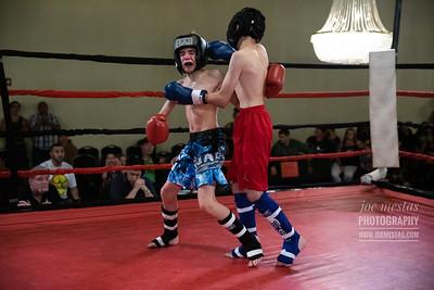 AFN38-Fights-0535