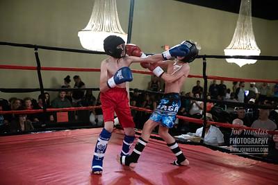 AFN38-Fights-0523