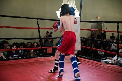 AFN38-Fights-0530