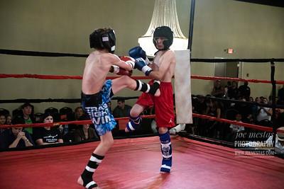 AFN38-Fights-0533