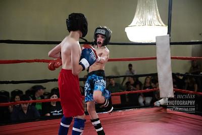 AFN38-Fights-0539