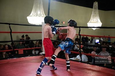 AFN38-Fights-0522