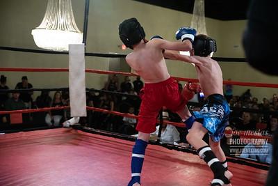 AFN38-Fights-0526