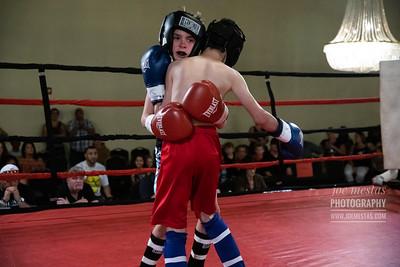 AFN38-Fights-0537