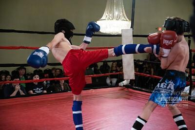 AFN38-Fights-0524