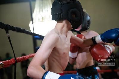 AFN38-Fights-0543