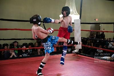 AFN38-Fights-0534