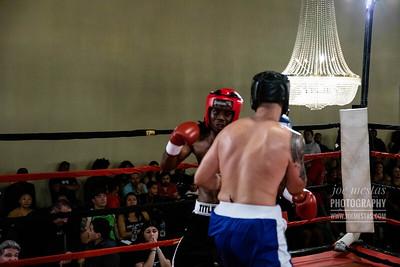 AFN38-Fights -3157