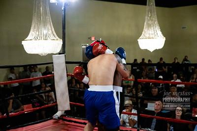 AFN38-Fights -3176