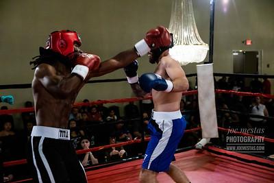 AFN38-Fights -3153