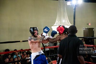 AFN38-Fights -3169
