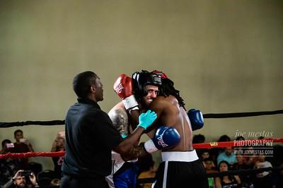 AFN38-Fights -3174