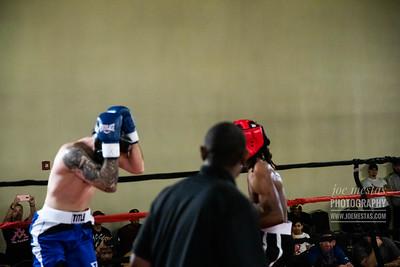 AFN38-Fights -3173
