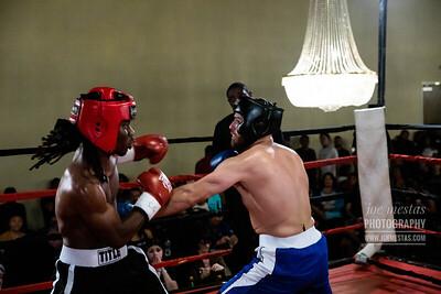 AFN38-Fights -3155