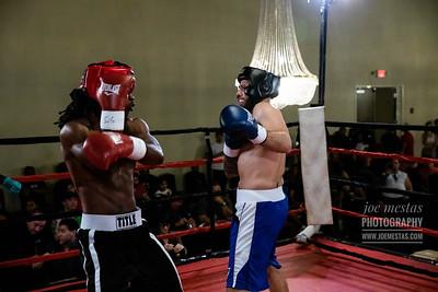 AFN38-Fights -3154