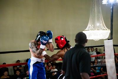 AFN38-Fights -3171