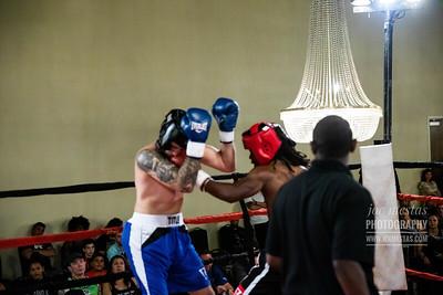AFN38-Fights -3170