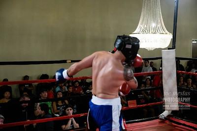 AFN38-Fights -3158