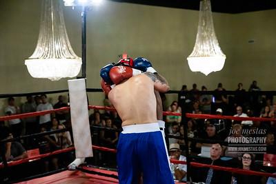 AFN38-Fights -3175
