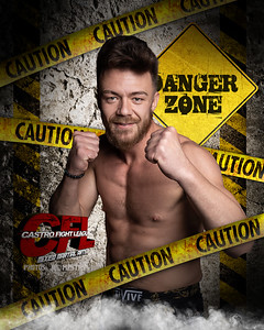 Hair danger zone