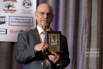 FBHOF Induction 2019-0167
