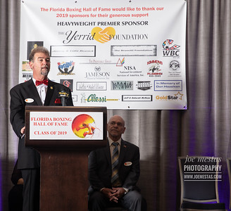 FBHOF Induction 2019-0141