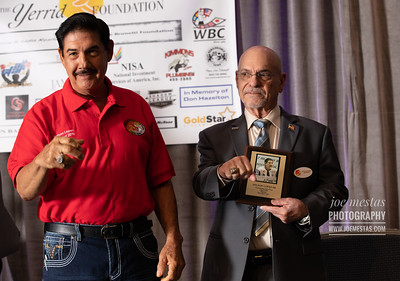 FBHOF Induction 2019-0169