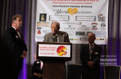 FBHOF Induction 2019-0148