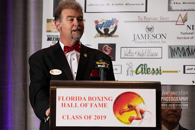FBHOF Induction 2019-0146