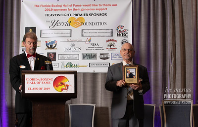 FBHOF Induction 2019-0160