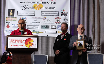 FBHOF Induction 2019-0166