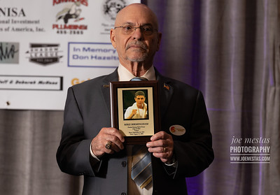 FBHOF Induction 2019-0154