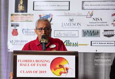 FBHOF Induction 2019-0165