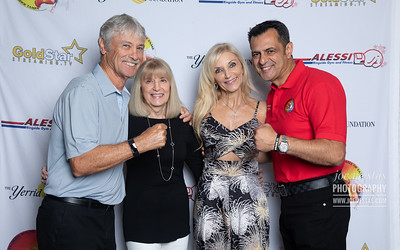 FBHOF Induction 2019-0022