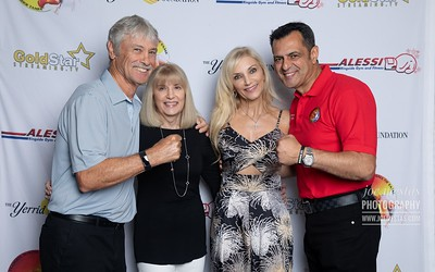 FBHOF Induction 2019-0022PP