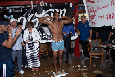 NPNG-Weigh-in-18