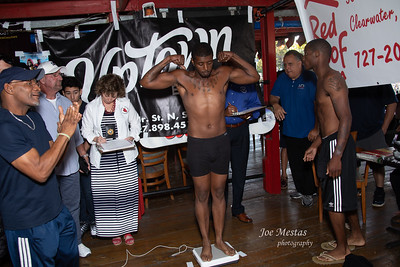 NPNG-Weigh-in-19