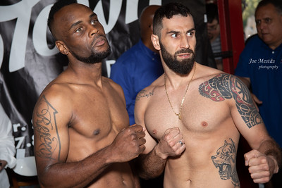 NPNG-Weigh-in-17