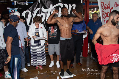 NPNG-Weigh-in-14