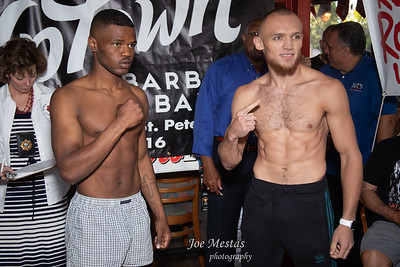 NPNG-Weigh-in-13