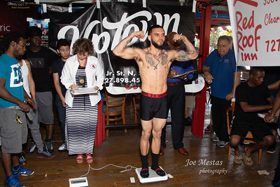 NPNG-Weigh-in-22