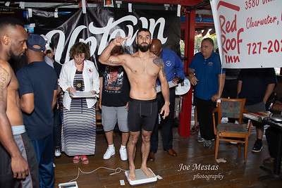 NPNG-Weigh-in-15