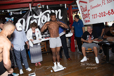 NPNG-Weigh-in-11