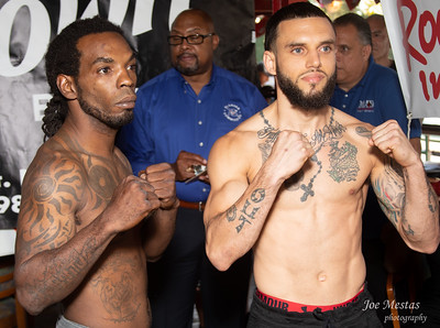 NPNG-Weigh-in-25