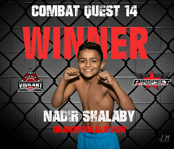 shalaby