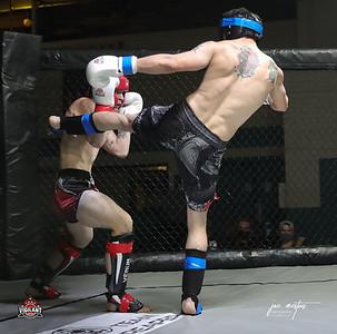 Combat Quest 7 Mortal KOmbat San Shou