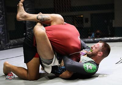 Combat Quest 7 Mortal KOmbat Undercard  Main Event (Brazilian Jujitsu)