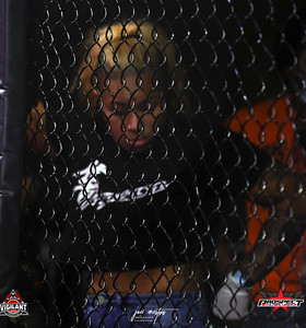 Shamara Woods  Combat Quest 9 Revenge  at Banquet Masters on 8/14/2020 Brought to you by Vigilant MMA LLC and Prospect by Global Legion FC   Photos by: Joe Mestas www.joemestas.com email: onthegulf@gmail.com